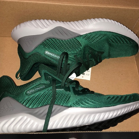 adidas Shoes | Alphabounce Beyond